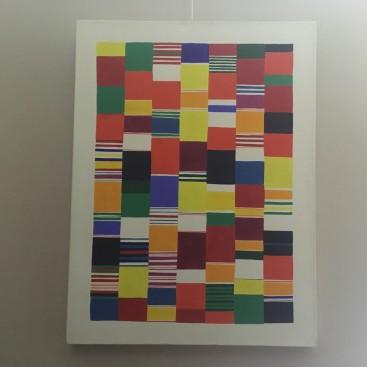 Vertex (Abstract)