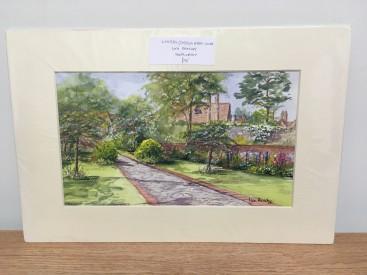Cherry Garden Greys Court